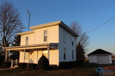 7820 County Hwy.87 Road, Wharton, OH 43359 - #: H140882