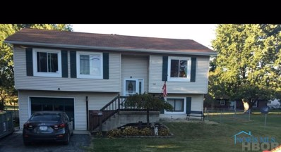 512 Smith St. Street, Forest, OH 45843 - #: H140959
