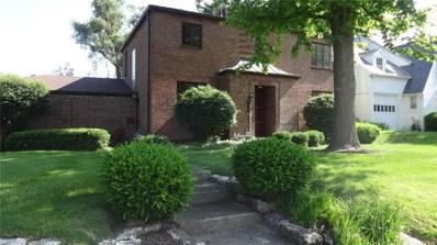 312 W Harding Road, Springfield, OH 45504 - #: 417159