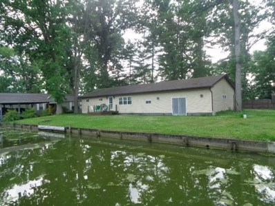 13420 Seminole Path, Lakeview, OH 43331 - #: 418721