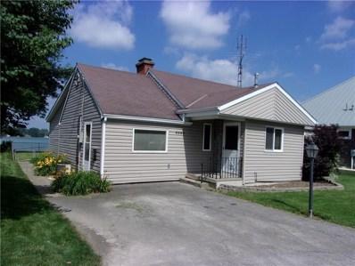 5283 North Shore Drive, Celina, OH 45822 - #: 419101