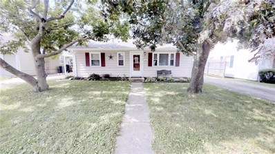 2761 Dorothy Lane, Springfield, OH 45505 - #: 419350
