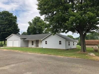 103 North, Port Jefferson, OH 45360 - #: 419696