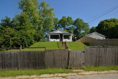 2124 Tavenner Street, Springfield, OH 45503 - #: 422041