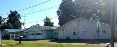 14149 Rosewood Avenue, Lakeview, OH 43331 - #: 422238