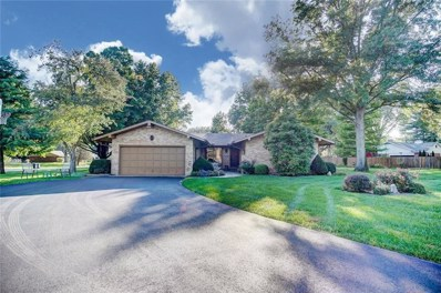 1748 Lakeshore, Troy, OH 45373 - #: 422763