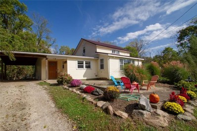452 Woodview, Springfield, OH 45504 - #: 422791