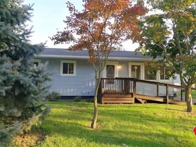 103 Orchard Drive, Urbana, OH 43078 - #: 422889