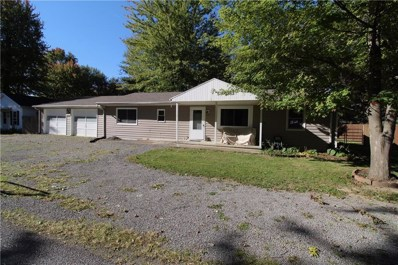 11125 Mohawk Path, Lakeview, OH 43331 - #: 423087