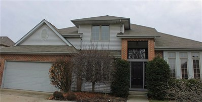 1305 Quinlan, Springfield, OH 45503 - #: 423134