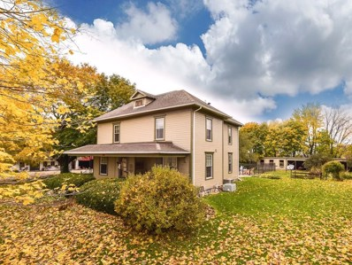 980 State Route 508, West Liberty, OH 43357 - #: 423730