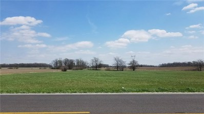 Pasco Montra Road, Maplewood, OH 41649 - #: 424019
