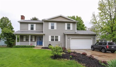 1538 Forestdale, Beavercreek, OH 45432 - #: 424290