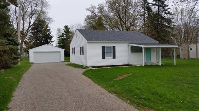 1042 Willow Road, Springfield, OH 45502 - #: 426660