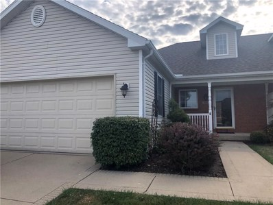 1853 Golfview UNIT 1853, Springfield, OH 45502 - #: 429835