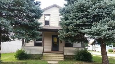 303 S Wayne Street, Saint Marys, OH 45885 - #: 430987