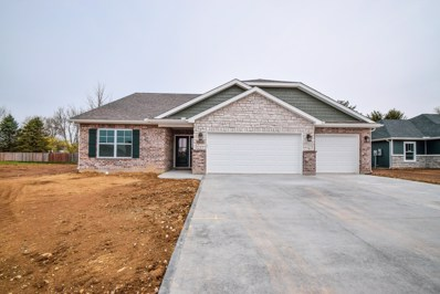 2717 Executive, Troy, OH 45373 - #: 431168