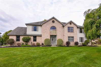 1170 Cloverdale, Troy, OH 45373 - #: 431821