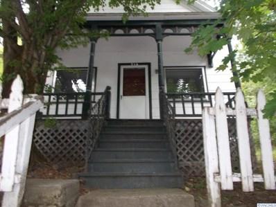 710 N Park St, Colfax, WA 99111 - #: 230764