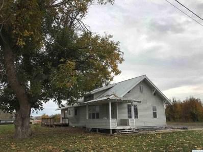 110 Hickory Rd, Grandview, WA 98930 - #: 231377
