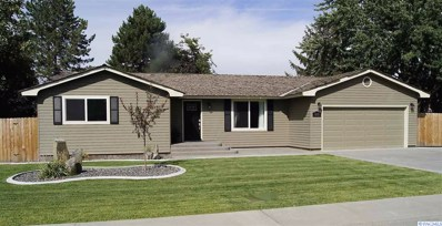 4270 French, Richland, WA 99352 - #: 232454