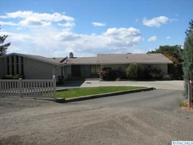 261 Sand Hill, Grandview, WA 98930 - #: 232511