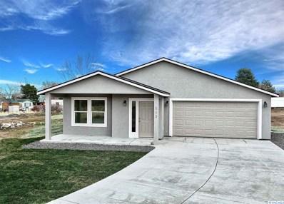 505 S Huntington Pl, Kennewick, WA 99336 - #: 232781