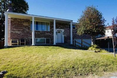 2802 S Fruitland, Kennewick, WA 99336 - #: 233232