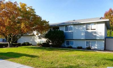 400 Canyon Street, Richland, WA 99352 - #: 233404