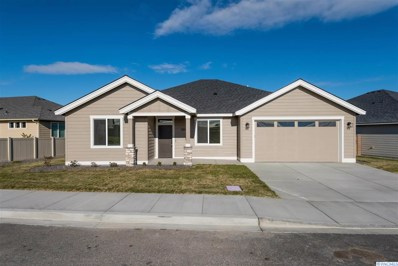 6668 W 38th Avenue, Kennewick, WA 99338 - #: 233584
