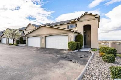 796 Canyon St, Richland, WA 99352 - #: 239175