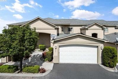 784 Canyon Street, Richland, WA 99352 - #: 240066