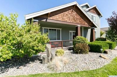 564 Canyon St, Richland, WA 99352 - #: 240121