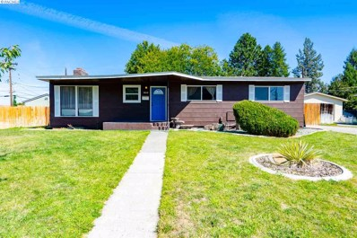 1030 Birch Ave, Richland, WA 99354 - #: 240952