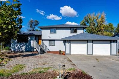 814 Cottonwood Lp, Richland, WA 99352 - #: 241045