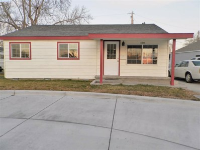 410 Wright Ave, Richland, WA 99352 - #: 242946