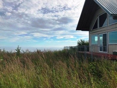 L15 B2 Scenic View, Nikiski\/North Kenai, AK 99635 - #: 17-13560