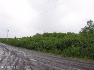L16 B4 King Salmon Creek Acres, King Salmon, AK 99613 - #: 17-15699