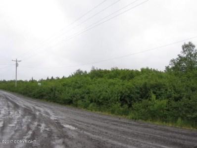 L5 B3 King Salmon Creek Acres, King Salmon, AK 99613 - #: 17-15710