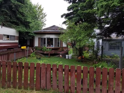4300 Cope, Anchorage, AK 99503 - #: 18-10220