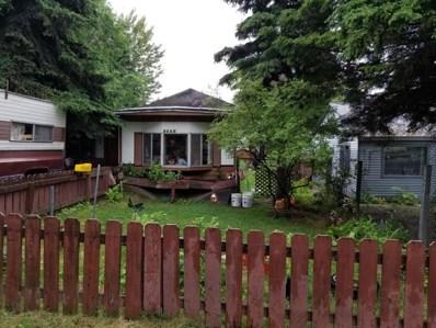 4300 Cope, Anchorage, AK 99503 - #: 18-10220