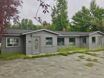 611 W Tudor, Anchorage, AK 99503 - #: 18-12541