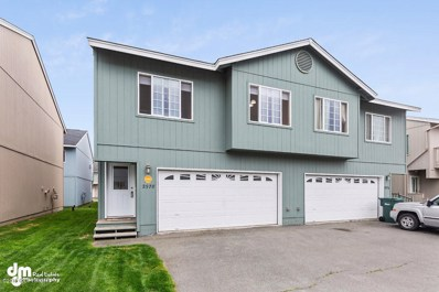 2978 Summer Wind UNIT #123, Anchorage, AK 99507 - #: 18-12865