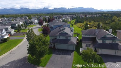 10601 Republic, Anchorage, AK 99515 - #: 18-15131