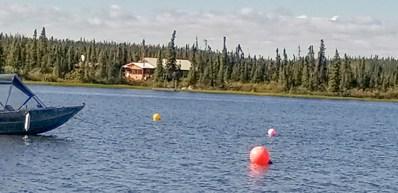 L6 Lake Louise, Glennallen, AK 99588 - #: 18-15748
