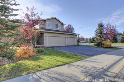 1810 W 104th, Anchorage, AK 99515 - #: 18-17348