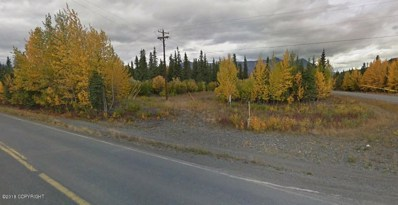 L38 Parks, Cantwell, AK 99729 - #: 18-17413
