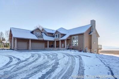 12900 Johns, Anchorage, AK 99515 - #: 18-18326