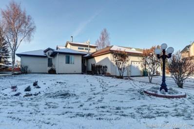 10640 Washington, Anchorage, AK 99515 - #: 18-18436