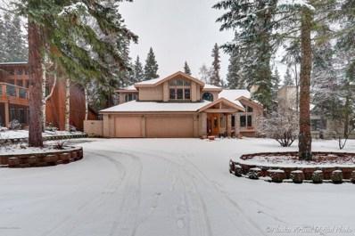 2274 Arcadia, Anchorage, AK 99517 - #: 18-19002